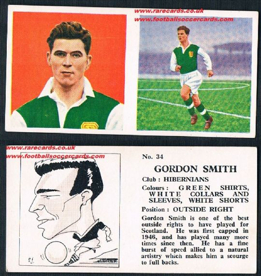 1959 HIBS Smith TYPE2 Chix PINK